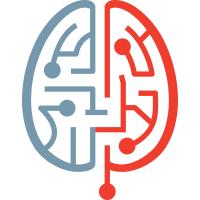 Norima Consulting logo