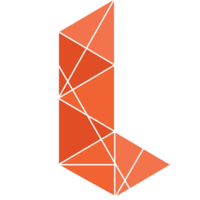 Lance CPA Group logo