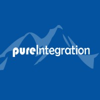 pureIntegration logo