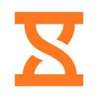 Jibble logo