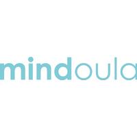 Mindoula logo