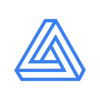 Automox logo