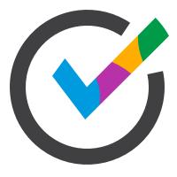 OnceHub logo