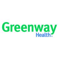 Greenway Medical logo