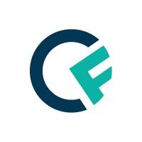 Cardinal Financial logo