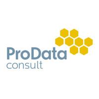 ProData Consult logo