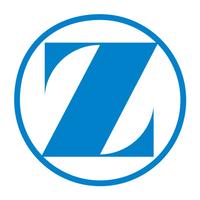 Zimmer Biomet logo