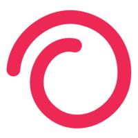 Ordermark logo