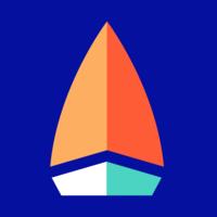 SetSail logo
