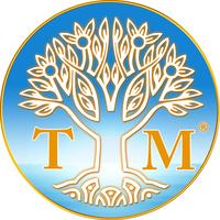 Maharishi logo
