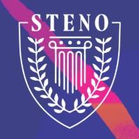 Steno logo