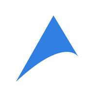 Astound Commerce logo