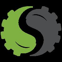 SingleOps logo