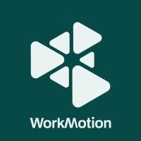 WorkMotion logo