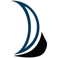 WaveStrong logo