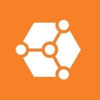 Socio logo