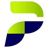 Portfolio BI logo