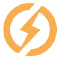 VOLT Systems logo
