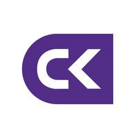 CK Group logo