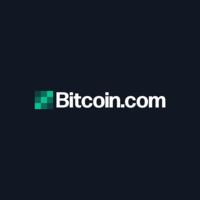 Bitcoin.com logo
