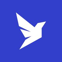FaunaDB logo