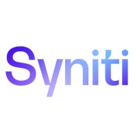 Syniti logo