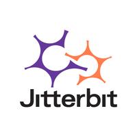Jitterbit logo