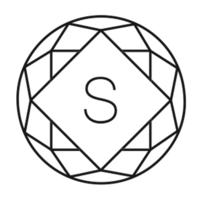 Statusphere logo