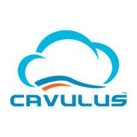 Cavulus logo