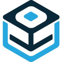 Vertical Knowledge logo