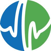 Circonus logo