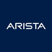 Arista Networks logo