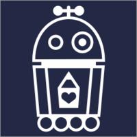Robots & Pencils logo