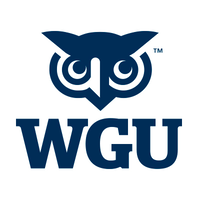 Western Governors logo