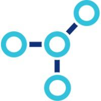 TetraScience logo