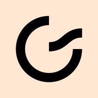 Getlabs logo