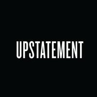 Upstatement logo