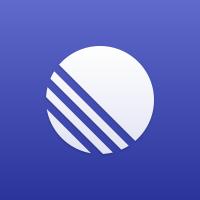 Linear logo