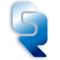 Chipton Ross logo
