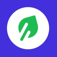 Flashfood logo