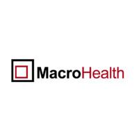 MacroHealth logo