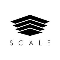 Scale Media logo