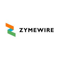Zymewire logo