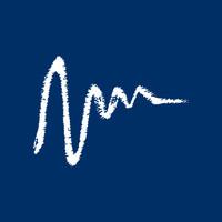 M3 USA logo
