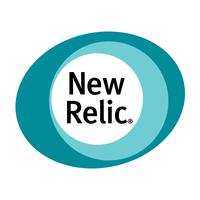 New Relic, Inc. logo