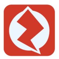 Zappar logo