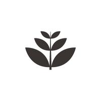 Grow Agency logo