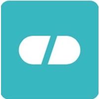 divvyDOSE logo