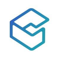 CoEnterprise logo
