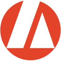 AbacusNext logo